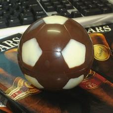 bola de futebol Grande