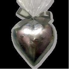 coração 200g