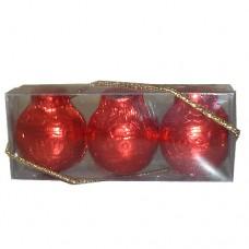 cx 3 bolas