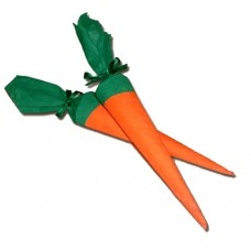 cenoura crepon
