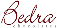 Chocolates Bedra